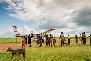 Uganda-pic1