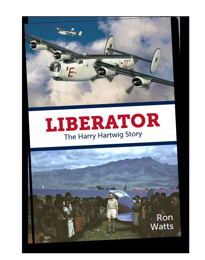 liberator-example