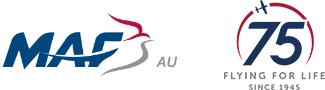 MAF Australia