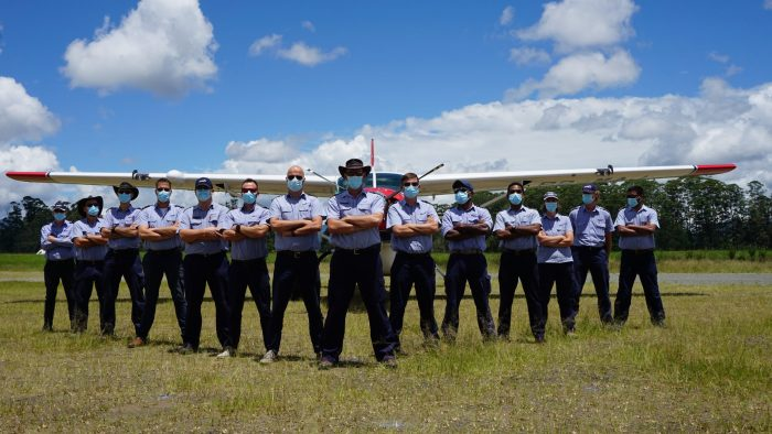 A Reflection of 2020 - MAF Papua New Guinea