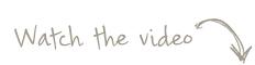 Watch-video-arrow